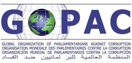 GOPAC_Emblem