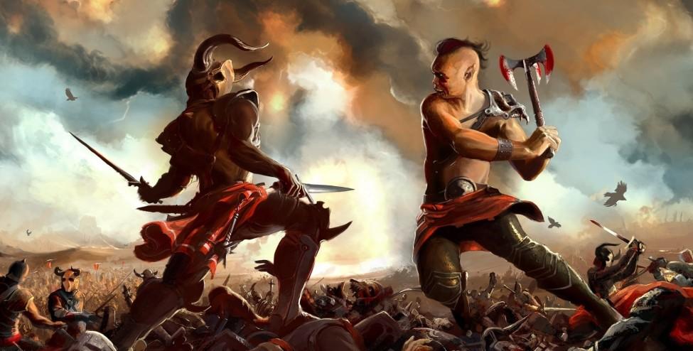 Fantasy-battle-254601