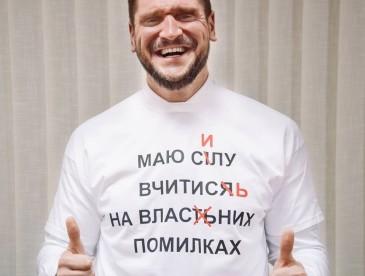 o_savchenko