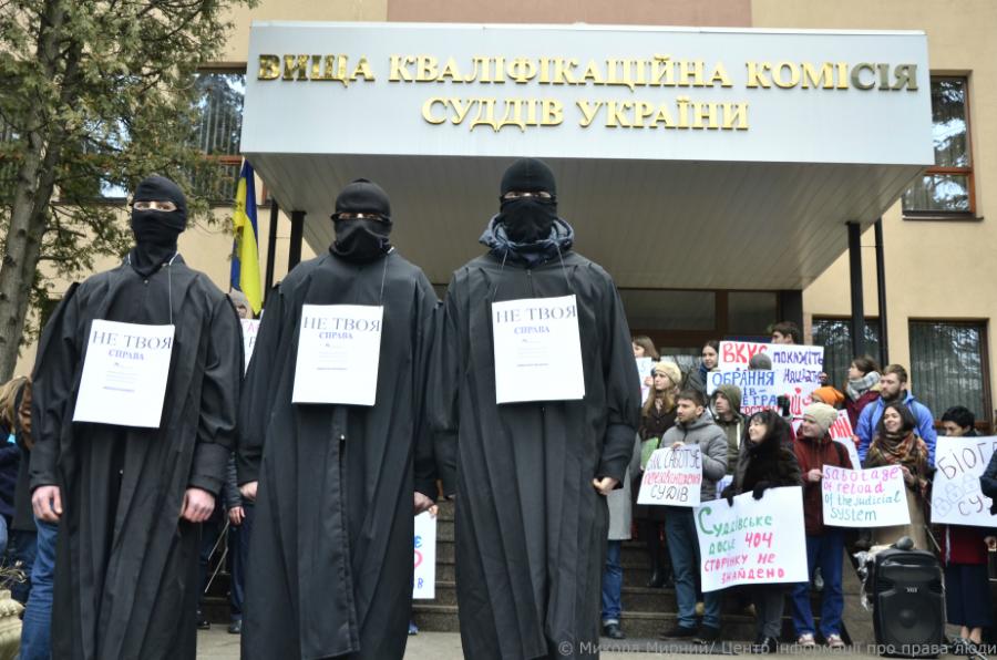 humanrights.org.ua