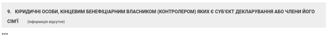 3_Доходи_2015-1