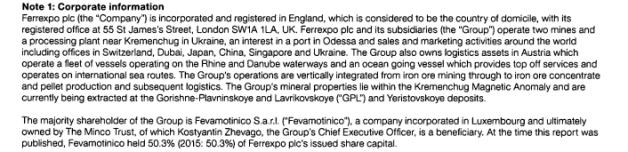 6_скрін зі звіту Ферекспо-1