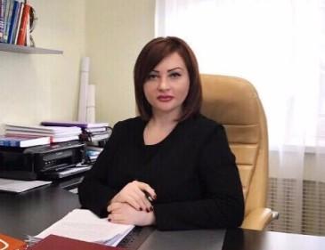 Photo 1 varchenko face
